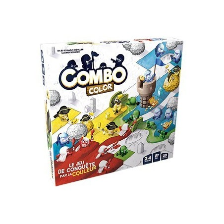 Pokemon Tin-Box Automne 2018 (FR)