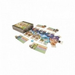 Pathfinder Flip-Mat : Basic (Multipack)