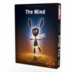 The Mind VF