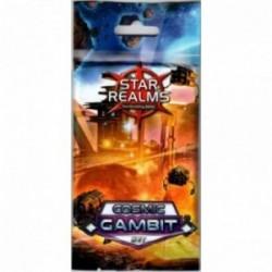 Star Realms - Cosmic Gambit Fr