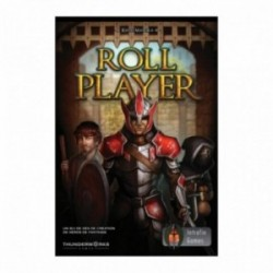 Roll Player (FR)
