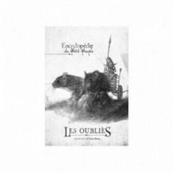 Les Oubliés - L'Encyclopédie du Petit Peuple