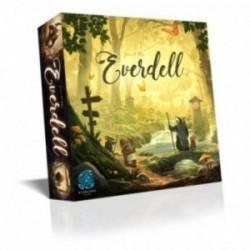 Everdell - EN