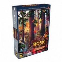 Bosk (FR)
