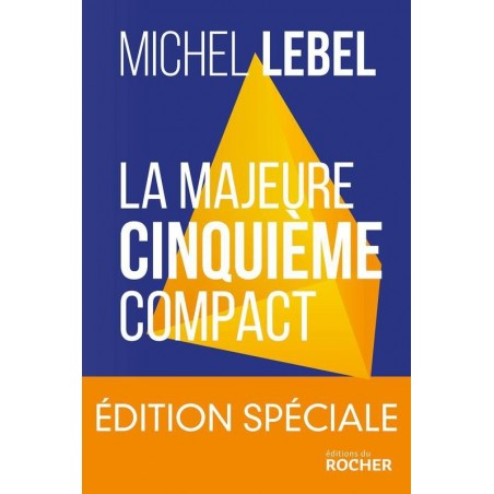 La majeur cinquième compact : Edition spéciale