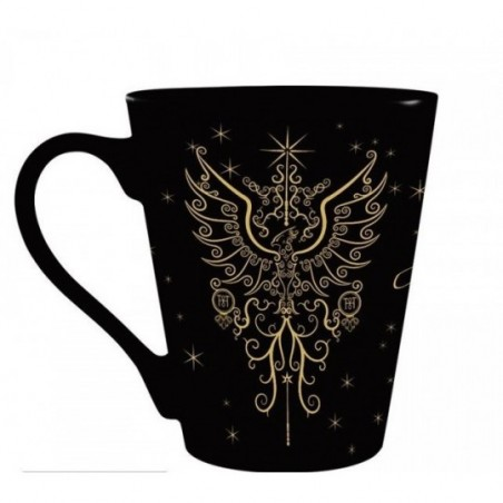 Harry Potter - Mug 250 ml - Phoenix