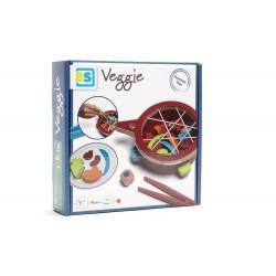 BS - Veggie