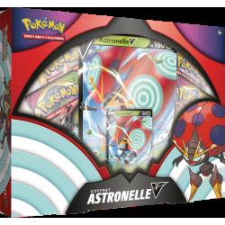 Pokemon - Coffret Astronelle V