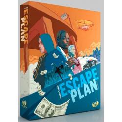 Escape Plan (EN)