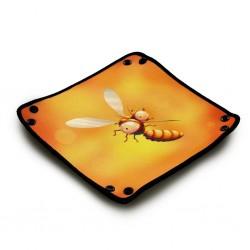 Piste de dés - Mosquito Tong