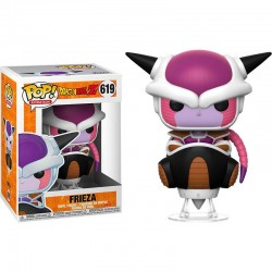 POP 619 - DBZ : Frieza