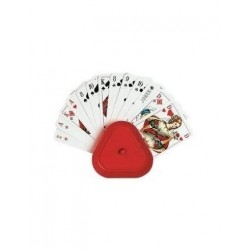 Porte-cartes à jouer