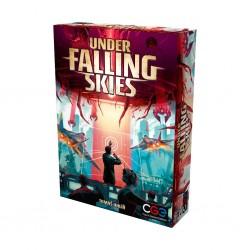 Under Falling Skies (EN)