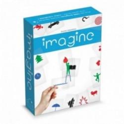 Imagine (NL)