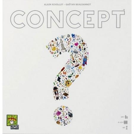 Concept-NL