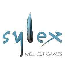 Sylex Well Cut Games