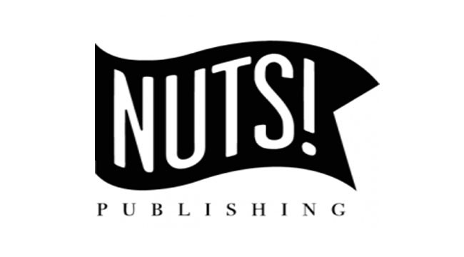 Nuts! Publishing