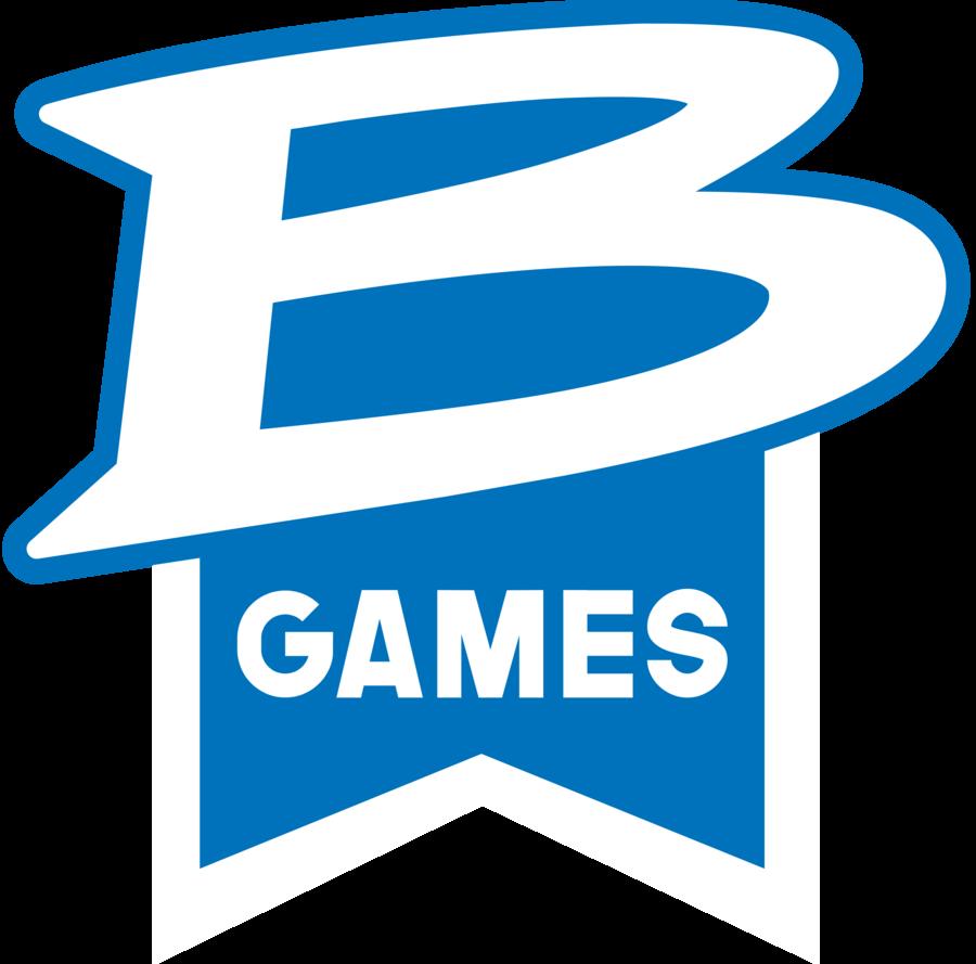 Bragelonne Games