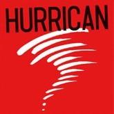 Hurricane games