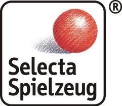 Selecta Spiel